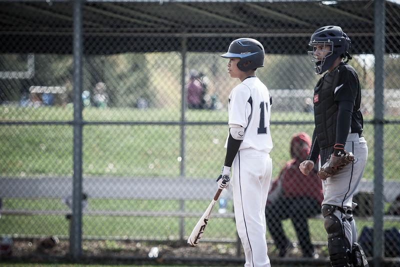 Westport Wreckers Baseball 20151017-61.jpg