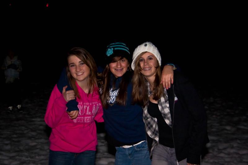 2010 - Jan - 15-17 - Jr High Winter Retreat-6190