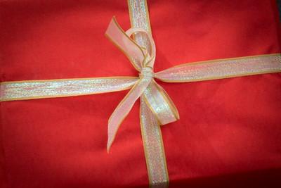 ST BERNADETTES PRE S CHRISTMAS