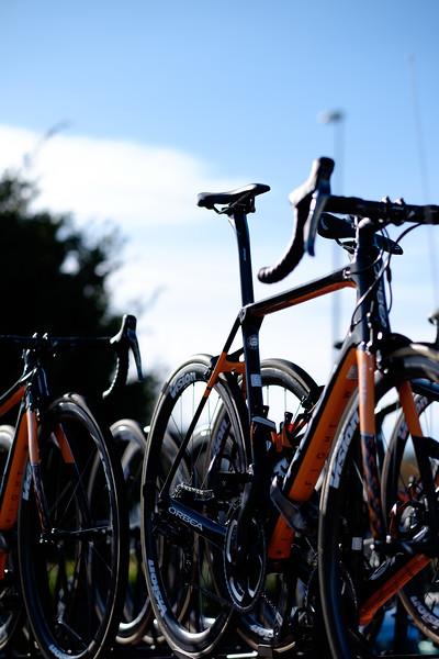 RD-20180214-Vuelta-a-Andalucia-002.jpg