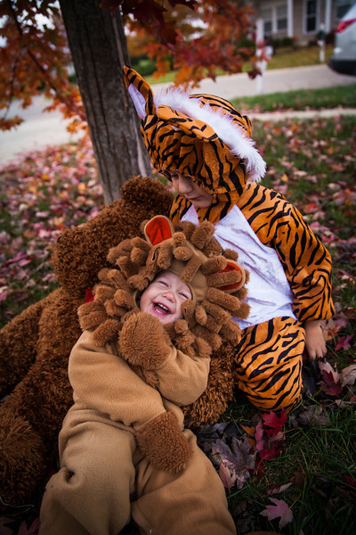halloween at the beyers (10 of 56).jpg
