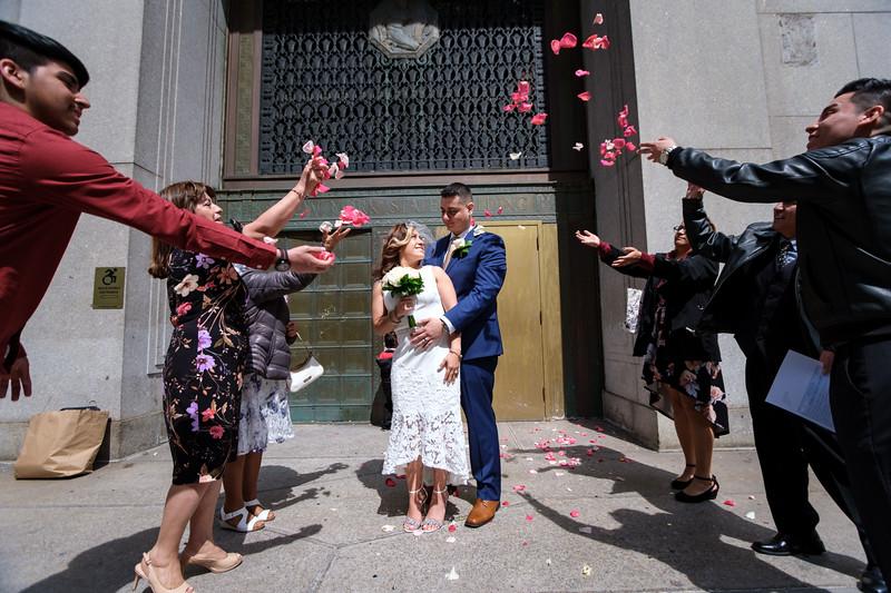 City Hall NYC Wedding E and C-213.jpg