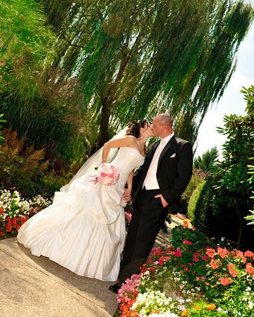 Karen and Paul 09-25-2010