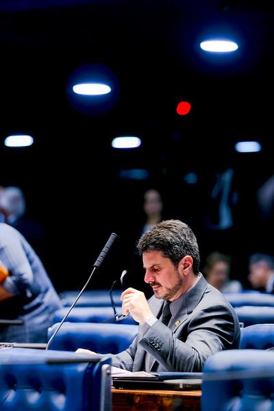 150519 - Plenário - Senador Marcos do Val_5.jpg