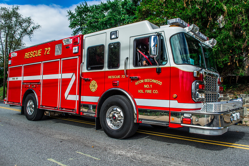 Aston Beechwood Fire Company (17).jpg