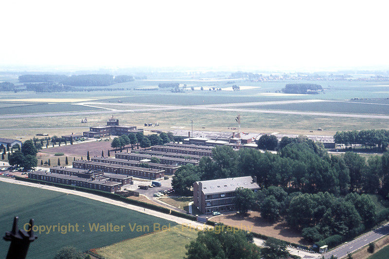 Goetsenhoven_A2G_UH-1_Iroquois_EBTN_summer1976_scan_WVB_1200px.jpg