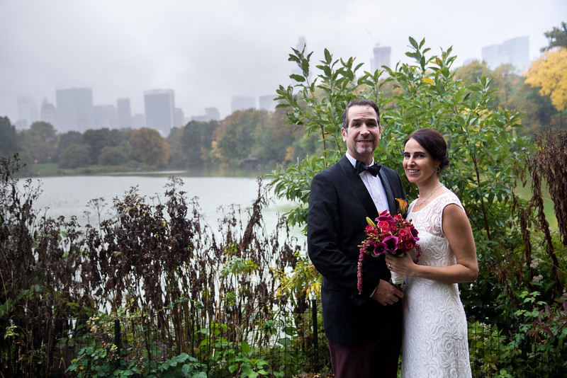 Central Park Wedding - Krista & Mike (65).jpg