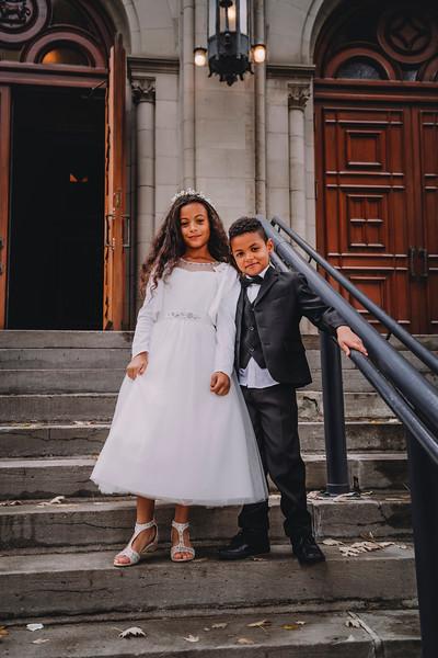 Montreal Wedding Photographer | Wedding Photography + Videography | Ritz Carlton Montreal | Lindsay Muciy Photography Video |2018_639.jpg