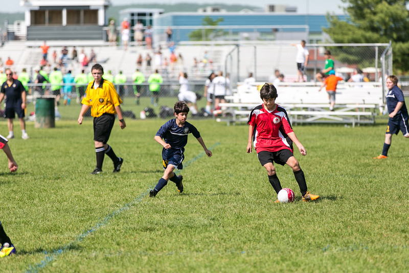 amherst_soccer_club_memorial_day_classic_2012-05-26-01157.jpg