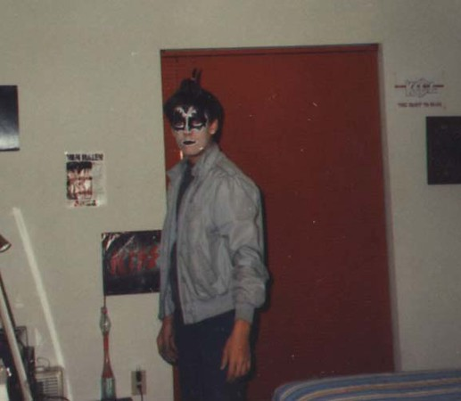 Craig (Kiss Paint) '85.jpg