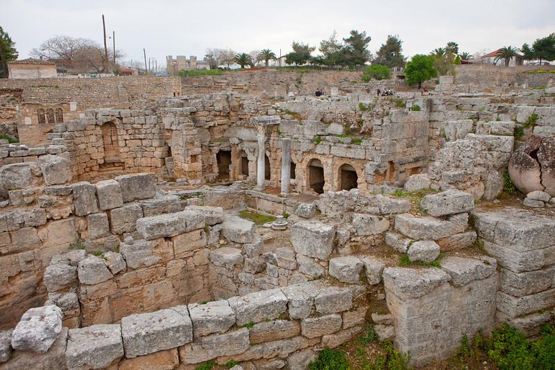Greece-4-2-08-32905.jpg