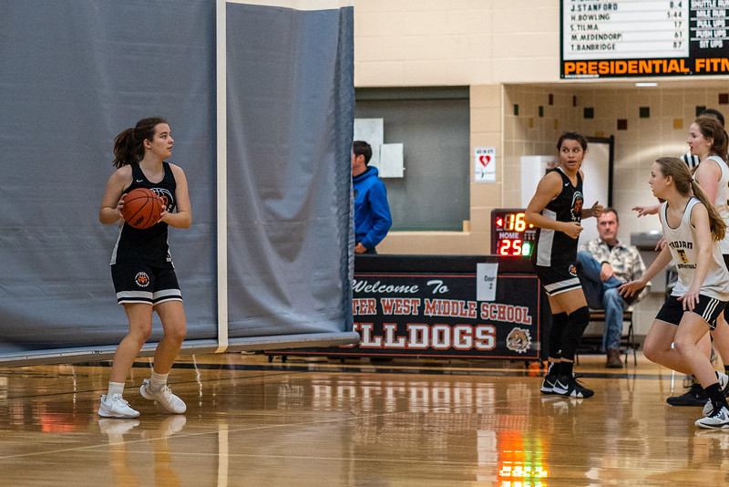 Rockford Girls JV Byron Center Tourney-118.jpg
