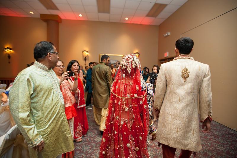 Le Cape Weddings_Trisha + Shashin-812.jpg