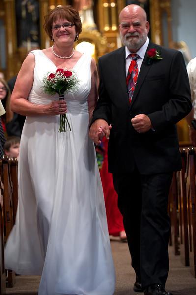 NE Wedding  5598.jpg