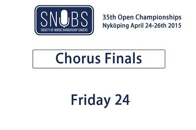 2015-0424 SNOBS -Chorus Finals