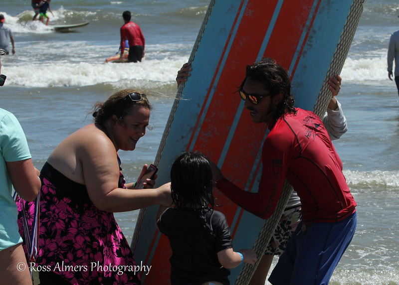 Surfers-Healing-Folly-Beach-South-Carolina-DRA-August-2019 (282).JPG