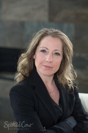 Sharon Konwisarz Proofs