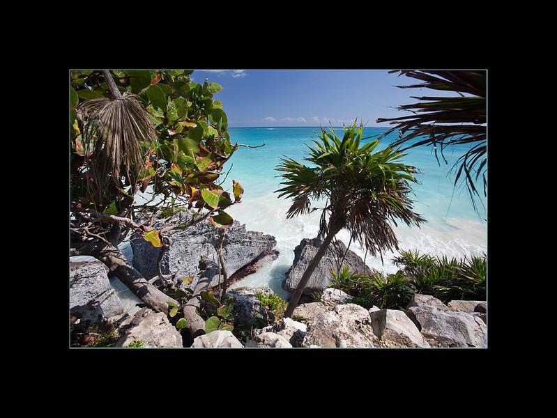 tulum beach 1 small.jpg