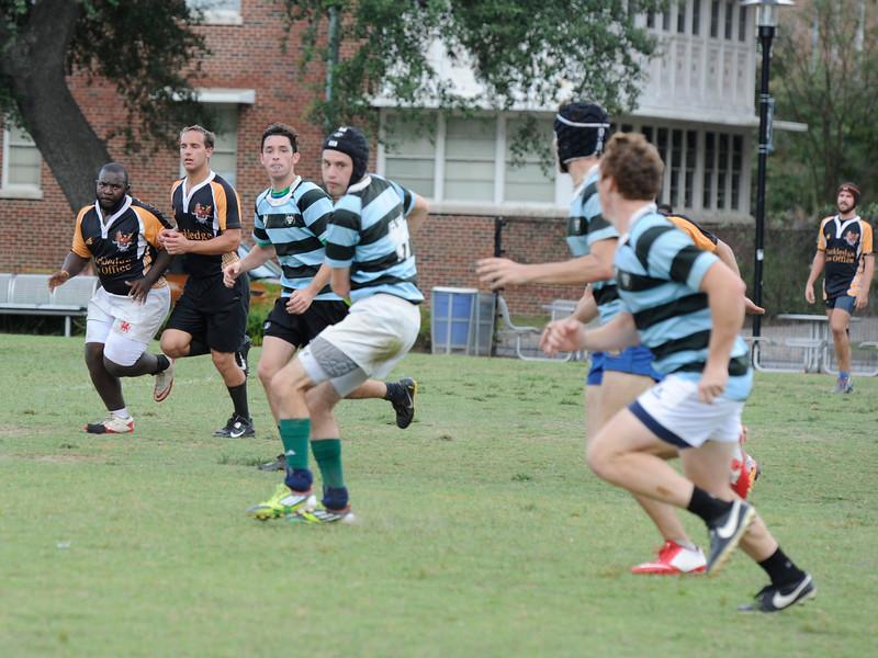 Tulane Rugby Oct 12 109.JPG