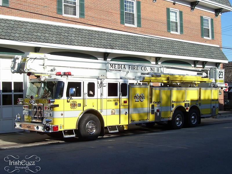 Media Fire Company (50).jpg