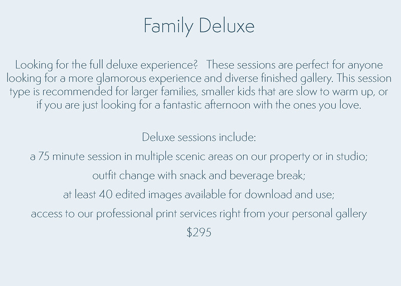 Family Deluxe Text.jpg