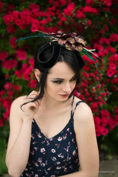Sarah Bentam-Jazz-80.jpg