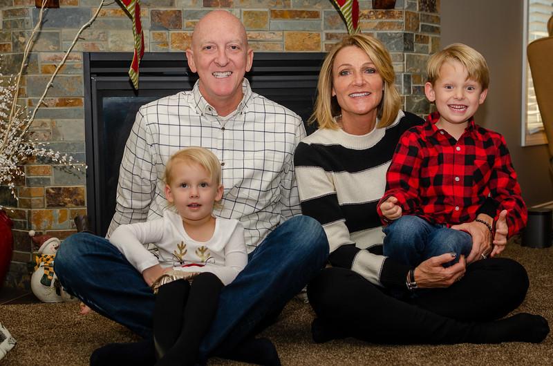 2019 Boyd-Olszeski Family-34.jpg