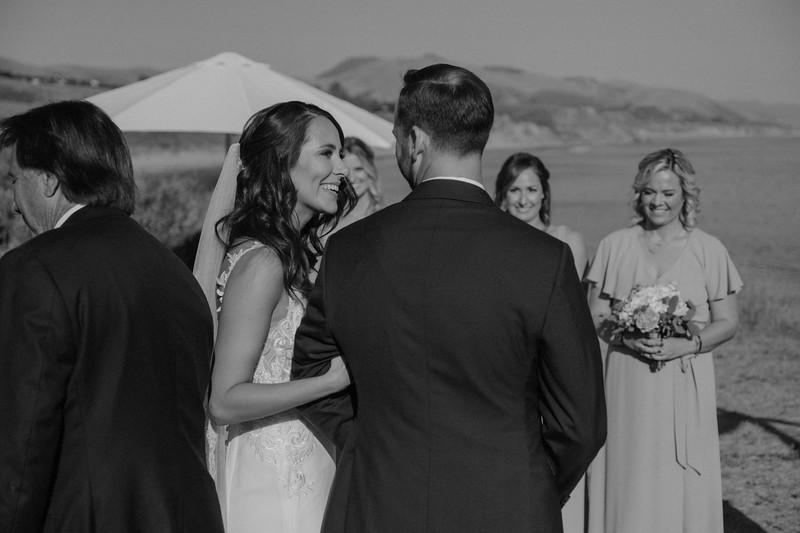 Jenn&Trevor_MarriedB&W450.JPG