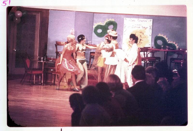Dance_0786_a.jpg