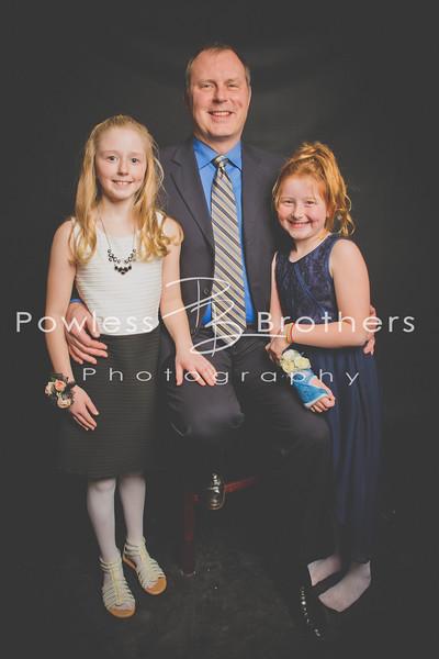 Daddy-Daughter Dance 2018_Card B-29532.jpg