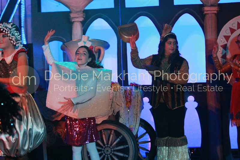 DebbieMarkhamPhoto-Opening Night Beauty and the Beast136_.JPG