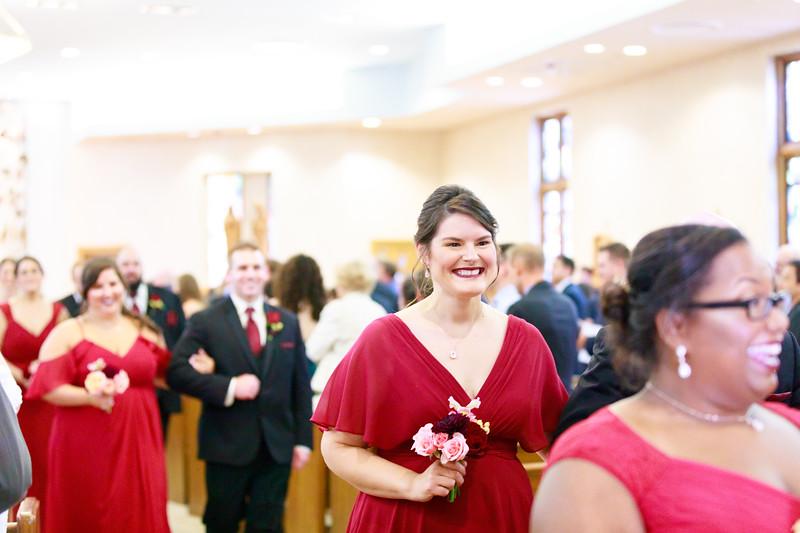0648-Trybus-Wedding.jpg