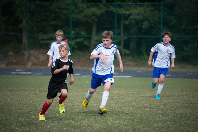 PRUMC Gladiator Soccer-30.jpg