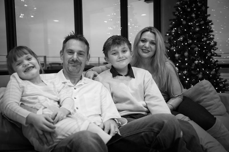 20151211_Jacobson Family-9645-2.jpg