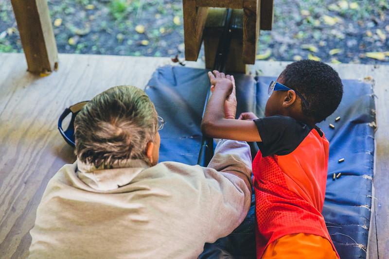 Camp Tecumseh Family Camp-9.jpg