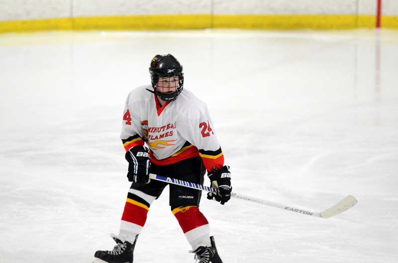 130223 Flames Hockey-016.JPG