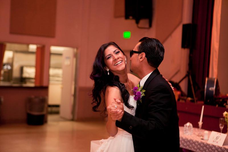 2011-11-11-Servante-Wedding-361.JPG