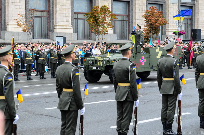 Parade #-6.jpg