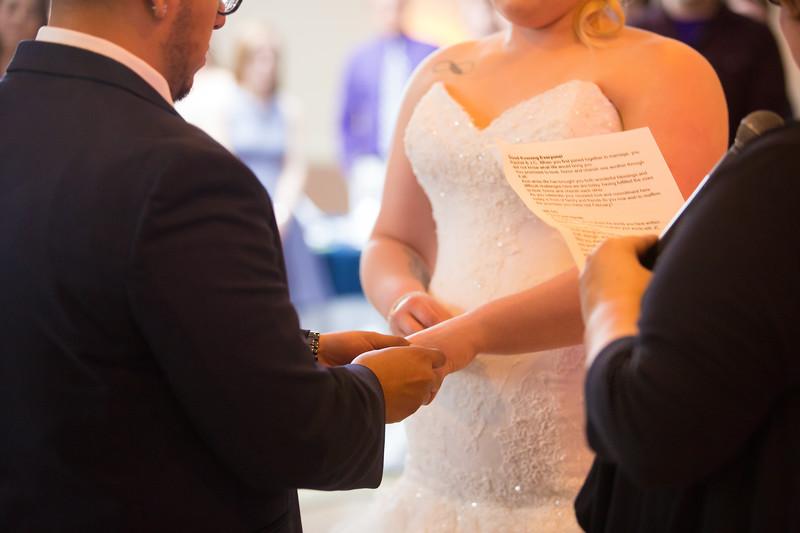 Diaz Wedding-2518.jpg