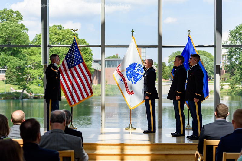 RHIT_ROTC_Commissioning_Commencement__2019-12517.jpg