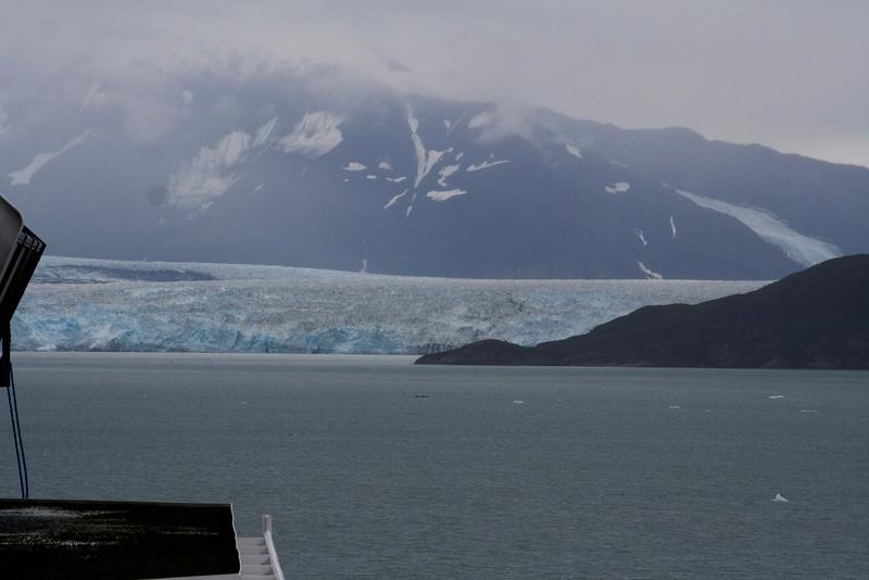 Hubbard Glacier 1.jpg