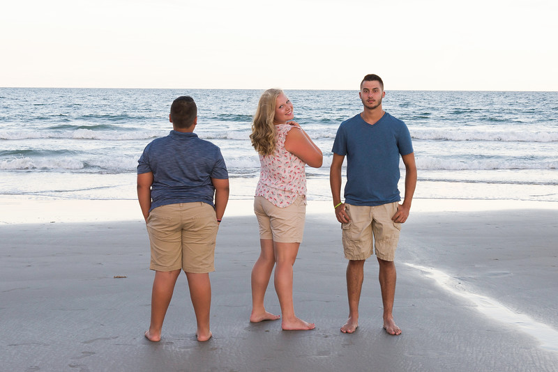 2018-07-06 Pawleys Island Family Pictures 003.jpg