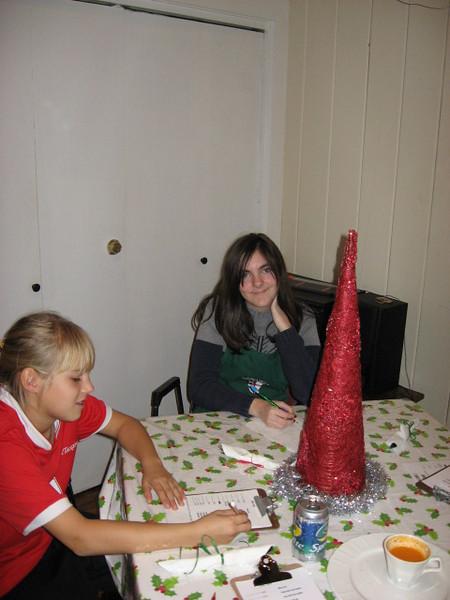 Tea Room 2006 022.jpg