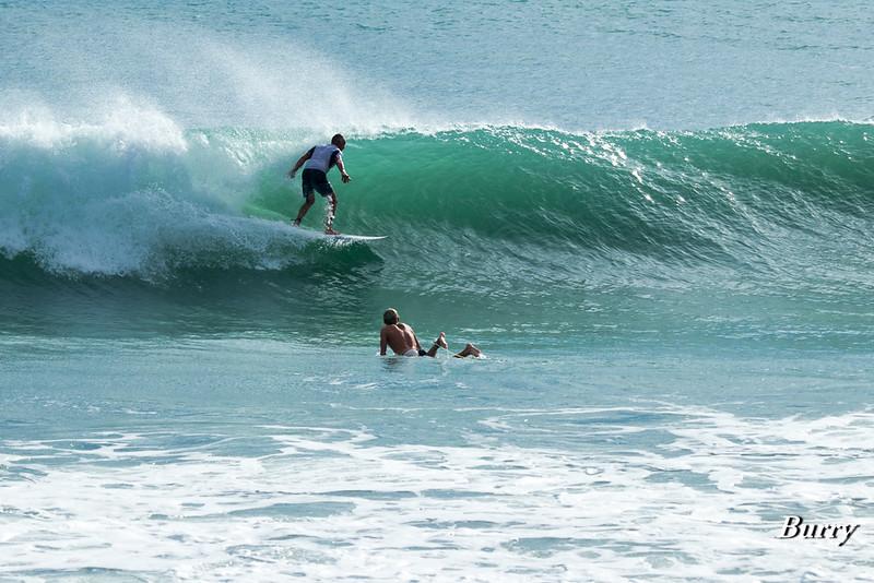 2019-10-08-Surf--27.jpg