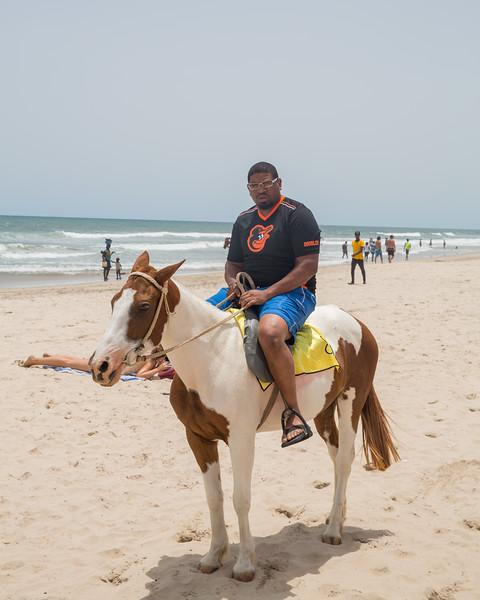 Ghana Day 8