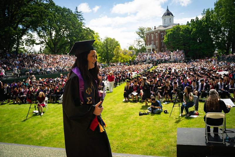 1905_26_graduation_pickhardt-05282.jpg