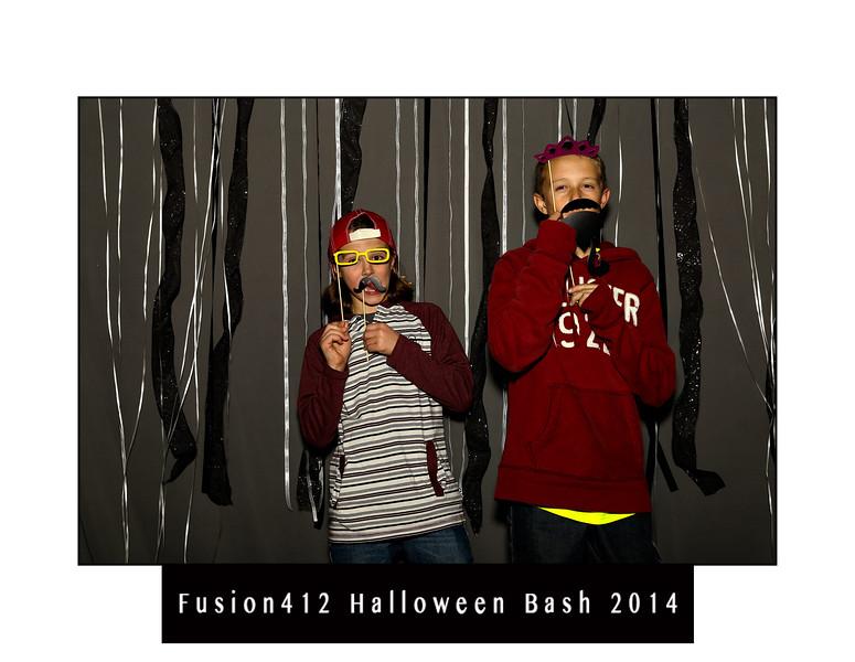 Fusion412 Halloween Bash 2014-42.jpg