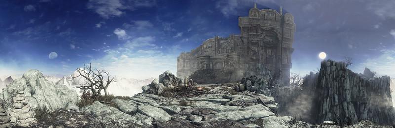 ArchdragonPeak_Panorama.jpg