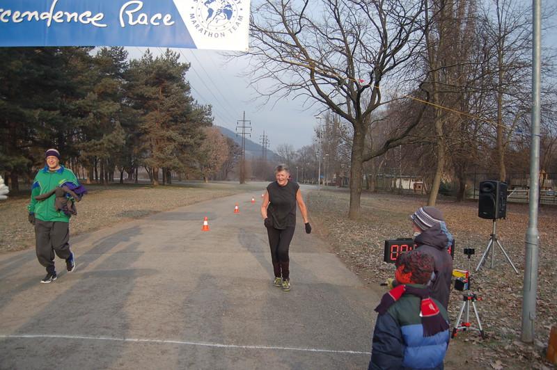2 mile Kosice 29 kolo 02.01.2016 - 158.JPG