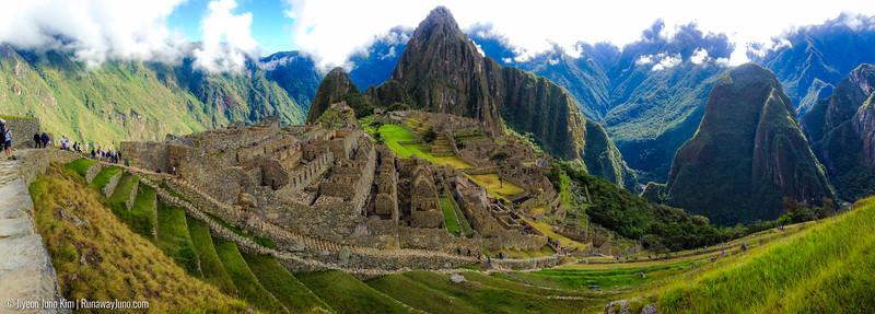 06.20_Machu Picchu-43.jpg